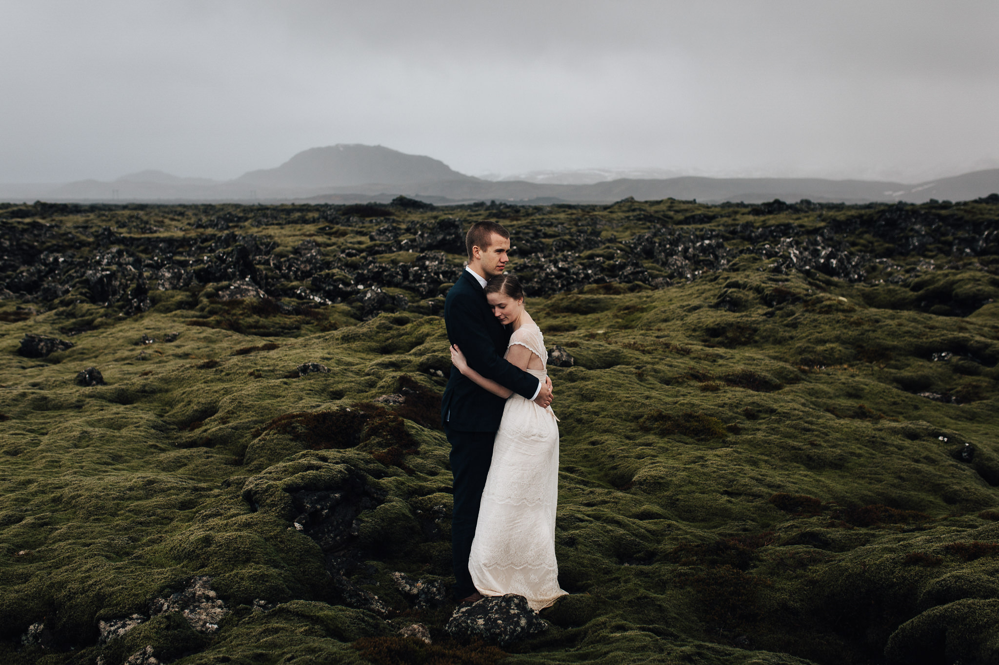 Iceland wedding photographer styrmir kri heids way up north wun i guess thats something that a lot of photographers ask themselves about iceland what is it like for you who are local to see all these junglespirit Choice Image