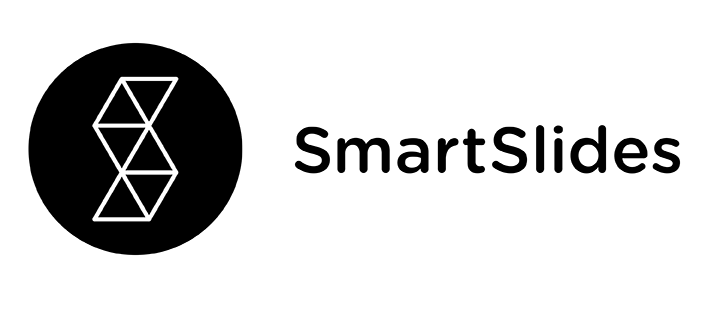 ProImageEditors.eu logo