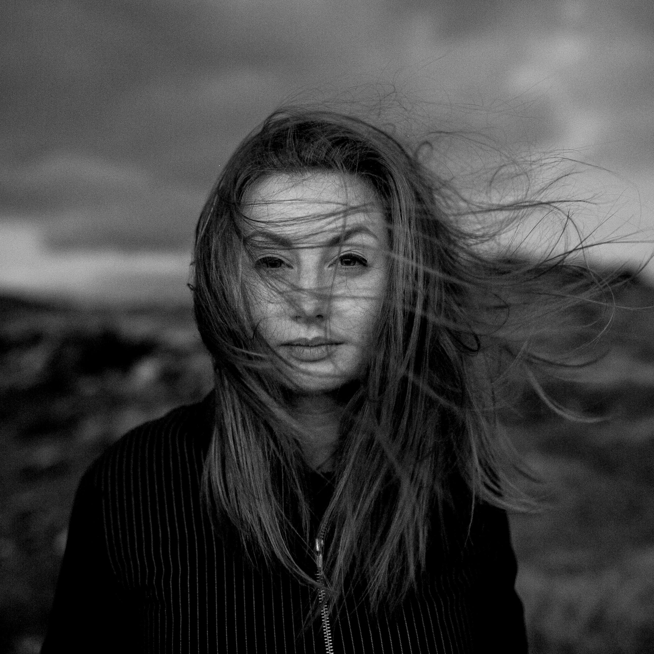 Karin Lundin | Way Up North