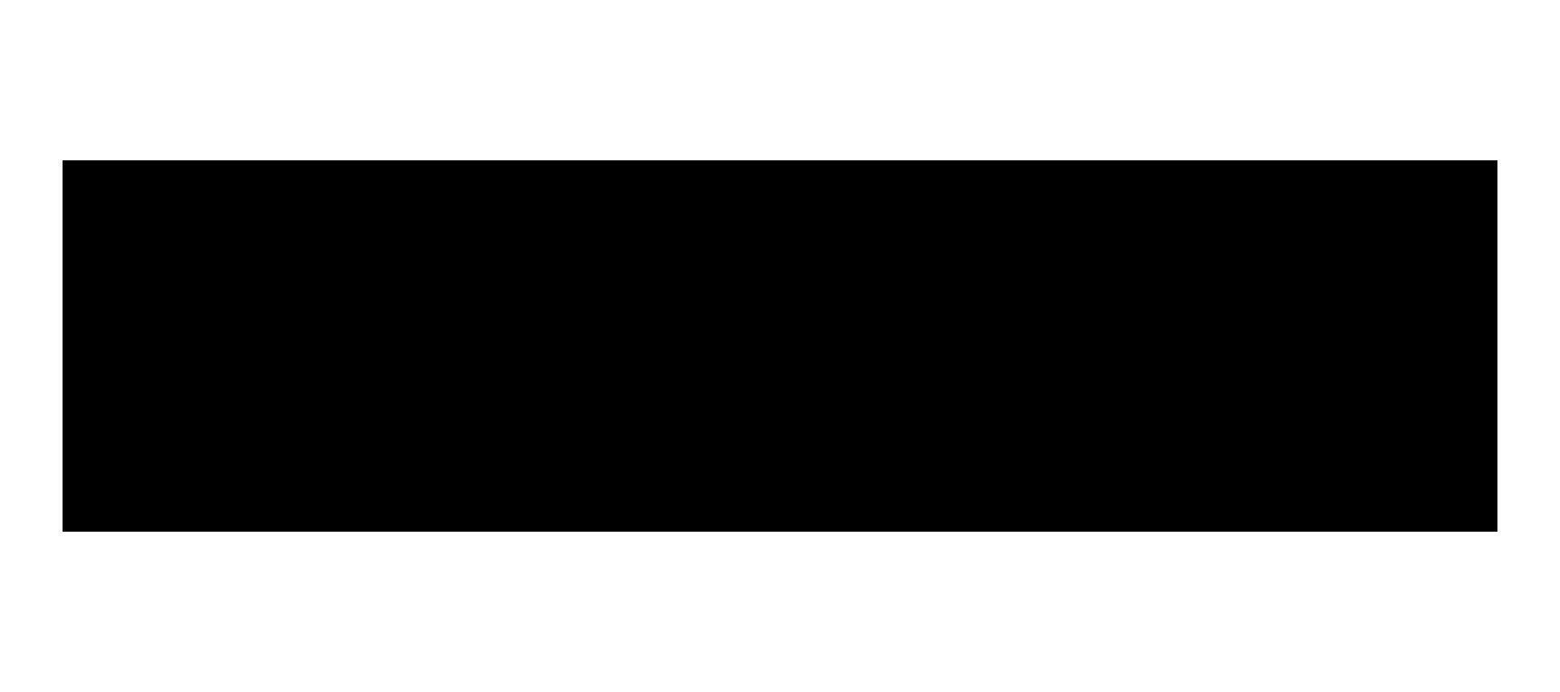 Octoa